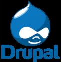 Installation et formation Drupal