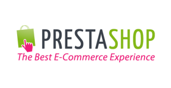 Installation Prestashop