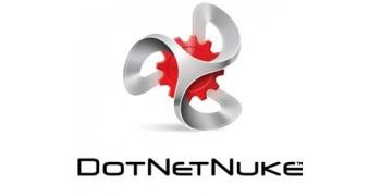 Installation Dotnet Nuke