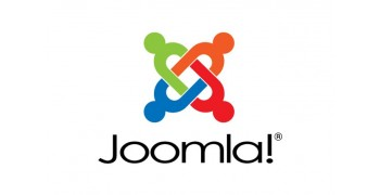 Module Joomla