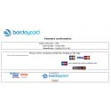 Module de paiement Barclaycard EPDQ