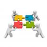 Infobia e-Print, module prestashop pour imprimerie