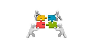Module de personnalisation