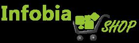 INFOBIA SHOP